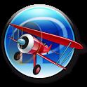 Fantasy Racing icon