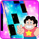 Steven Universe Piano Tiles (game)