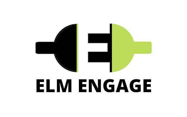 ELM Engage