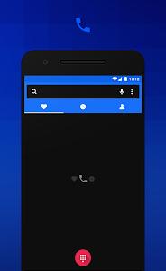Flux - CM13/12.1 Theme screenshot 4