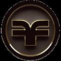 FateFat icon