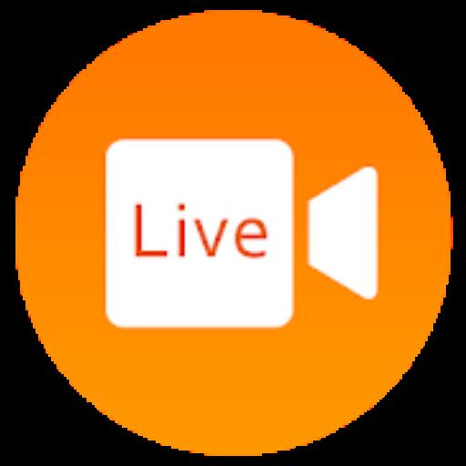 Live Chat - Free Video Talk
