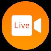 Tải Live Chat miễn phí