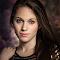 Nicole-Miceli-Eyes--Full-No-WM-PPI55000-DLLawrence-Photography.jpg