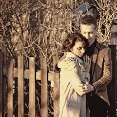 Wedding photographer Aleksandr Abramov (Sanya0067). Photo of 26.04.2013