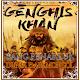 Ghenghis Khan Sang Penakluk Dunia dari Mongol