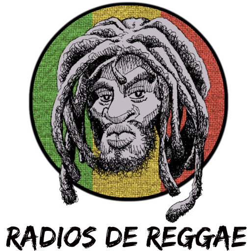 Radios de Reggae file APK for Gaming PC/PS3/PS4 Smart TV