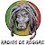 Radios de Reggae file APK Free for PC, smart TV Download
