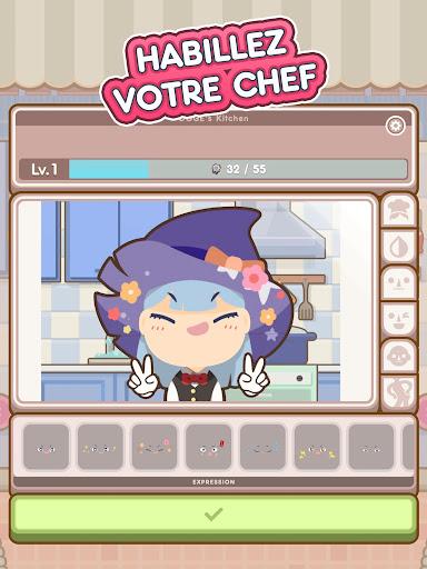 Télécharger Too Many Cooks apk mod screenshots 6