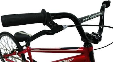 "Staats Superstock 20"" Expert Complete BMX Bike alternate image 10"
