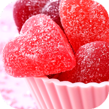 Candy Wallpapers and HD Backgrounds Download on Windows