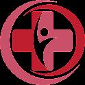 Bệnh Tim Mạch icon