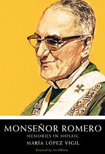 MONSENOR ROMERO