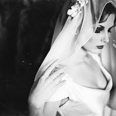 Wedding photographer Aleksey Nikitin (AlexeyNikitin). Photo of 25.12.2012