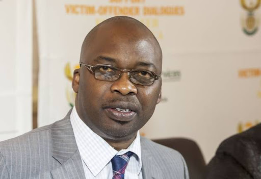 Justice Minister Michael Masutha says the newly-signed agreement treaty between South Africa and the United Arab Emirates will provide the necessary legal framework for mutual cooperation between the two countries in relation to criminal investigations