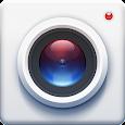 HD Camera Pro icon