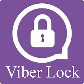 Lock For Viber