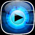 Ultimate Video Editor HD icon