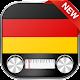 Deutsche Welle Radio App DE Kostenlos Download on Windows
