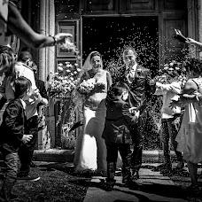 Wedding photographer Giuseppe Genovese (giuseppegenoves). Photo of 04.08.2017
