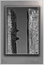 Foto: 2013 09 02 - P 204 B - Schraube locker