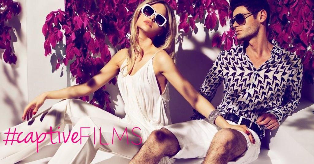 captive films 2.2 teaser 1.jpg