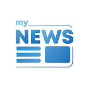 myNews Apps for Free