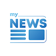 myNews Apps for Free apk