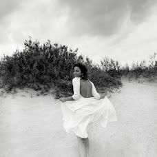 Wedding photographer Mariya Stepicheva (mariastepicheva). Photo of 09.06.2018