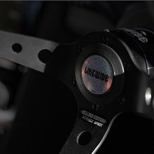 RX-8 SE3P SPIRIT-R  6MTのカスタム事例画像 ふろーさんの2020年12月29日20:52の投稿