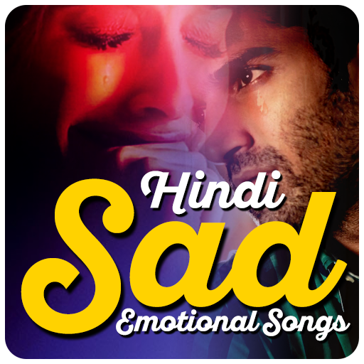 Hindi Sad Songs