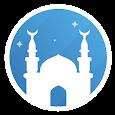 Athan Pro Muslim: Prayer Times Quran & Qibla
