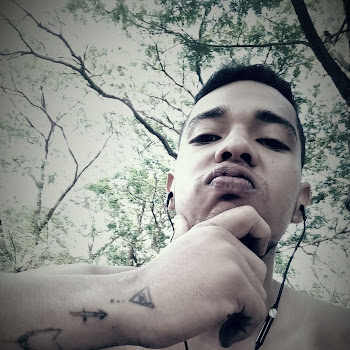 Foto de perfil de papichu76