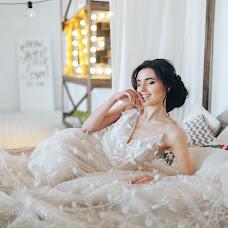 Wedding photographer Sergey Sokolov (kstovchanin). Photo of 28.03.2018