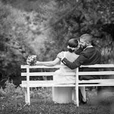 Wedding photographer Igor Sljivancanin (IgorSljivancani). Photo of 23.02.2017