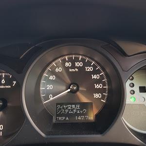 GS GRS191 2006年 GS350のカスタム事例画像 おいやんさんの2020年09月19日22:34の投稿