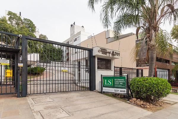Apartamento Residencial à venda, Tristeza, Porto Alegre 69m²