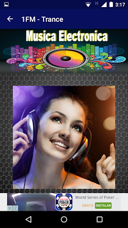 Electronic Music 1.04 screenshot 2092099