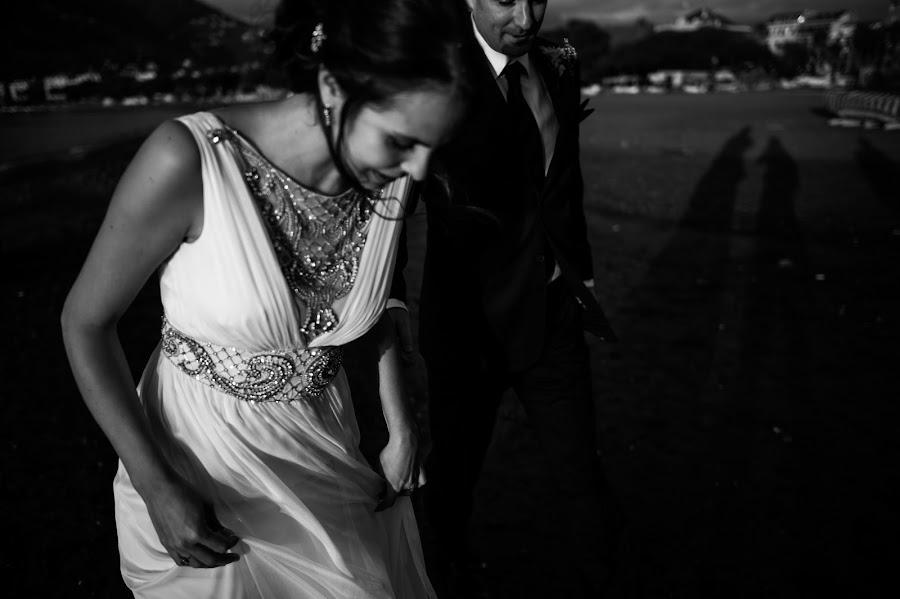 Wedding photographer Veronica Onofri (veronicaonofri). Photo of 03.02.2018