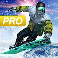 Snowboard Party: World Tour Pro