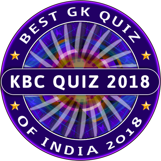 KBC 20  - Crorepati in Hindi & English Season 10 file APK for Gaming PC/PS3/PS4 Smart TV