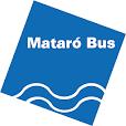 App Mataró Bus