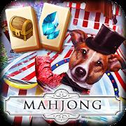 Game Mahjong Magic: Carnival World Tour APK for Windows Phone
