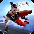 Parkour Sim.. file APK for Gaming PC/PS3/PS4 Smart TV