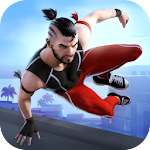 Parkour Simulator 3D 1.3.31 (Mod Money)