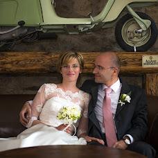 Wedding photographer Gyula Penzer (penzerpix). Photo of 06.10.2017
