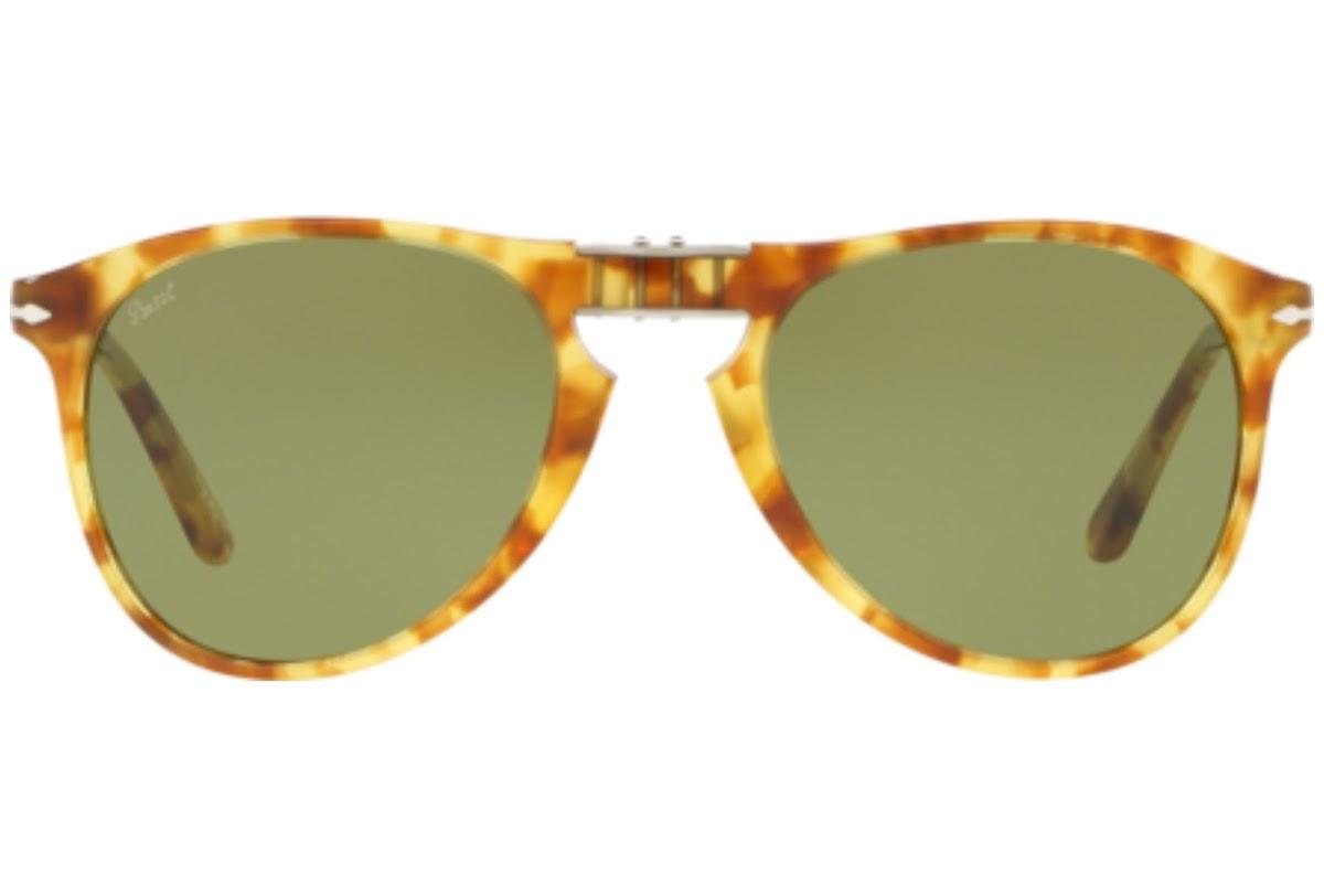 6b2e86b75d93a Buy Persol PO9714S C55 10614E Sunglasses