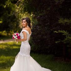 Wedding photographer Zharkyn Shynbolatov (Jarkyn). Photo of 15.01.2018
