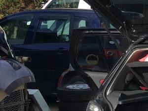 ポロ 6NARC GTiのカスタム事例画像 zunchiさんの2018年11月25日12:17の投稿
