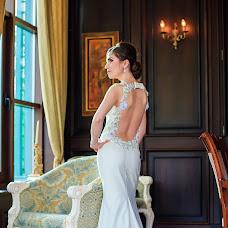 Wedding photographer Darina Limarenko (andriyanova). Photo of 29.08.2015